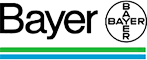 Productos Bayer